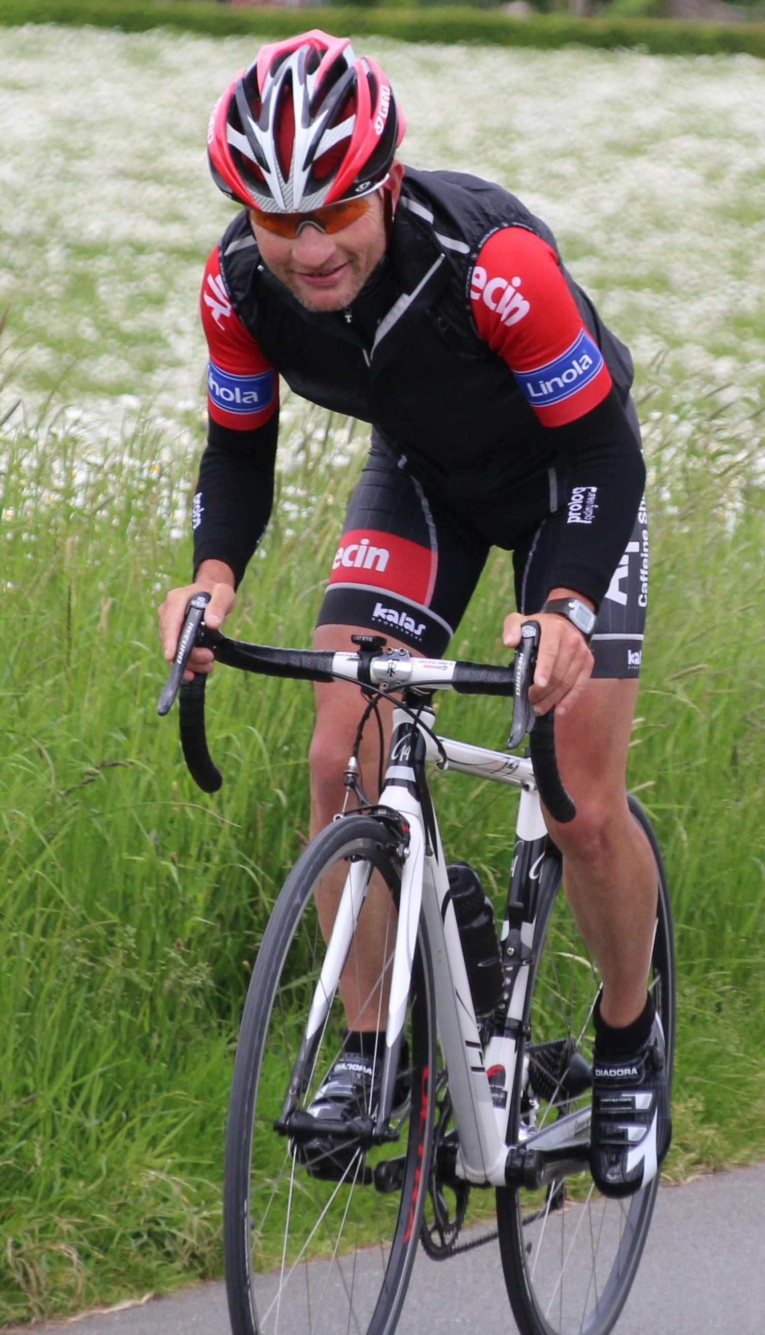 Kai Uwe Wallenhorst